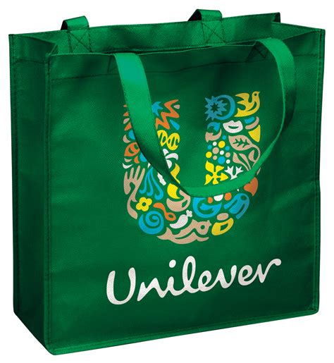 Promo Bag international plastics blogpromotional promo bags pros and