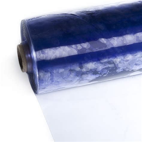 pvc boden weich glatte matte weich pvc transparent bodenschutz pvc