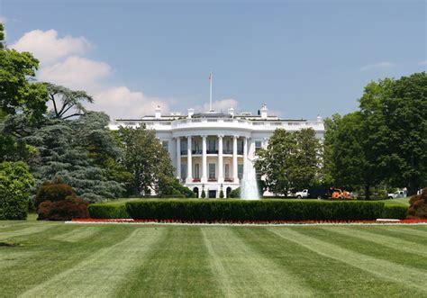 reagan alzheimer s white house alzheimer s white house 100 reagan alzheimer s white