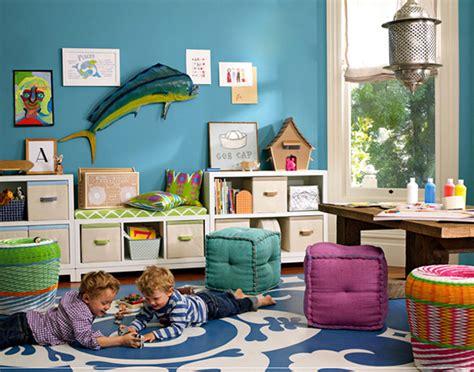 kids playroom ideas awesome kids playroom ideas
