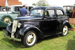 To Ford Ford Cars Random Photo 30971717 Fanpop