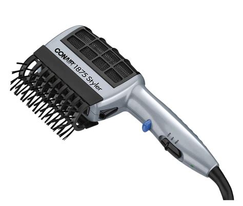 Philips Hair Dryer With Brush hair dryer with brush www pixshark images