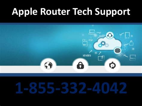 apple help desk phone number apple router tech support number 1 855 332 4042 apple router customer