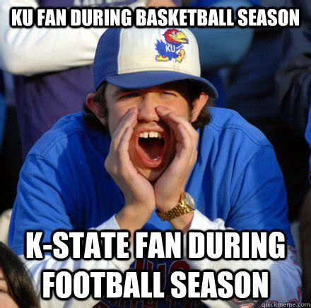 Kansas Meme - kansas jayhawks basketball roster memes