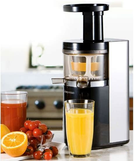 Juicer Coway coway juicepresso juicer