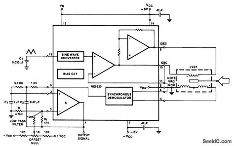 plc to lvdt wiring diagram 28 images wiring load cells