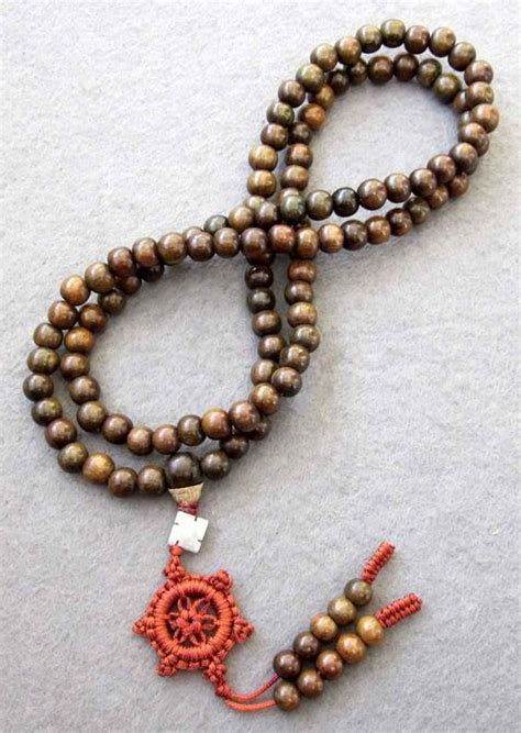 how many in a mala the world s catalog of ideas