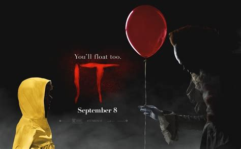 film it review 2017 stephen king s it 2017 movie review steemit