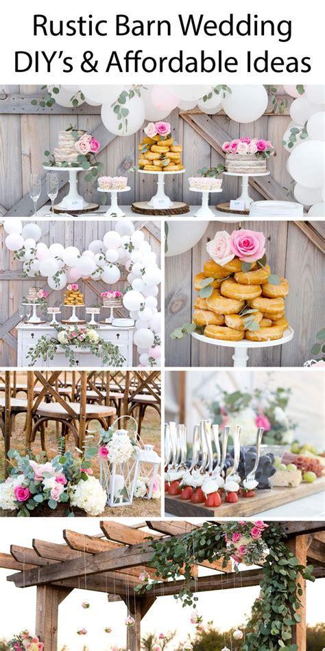 1000  ideas about Wedding Balloon Decorations on Pinterest