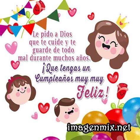 imagenes de feliz cumpleaños infantiles im 225 genes de cumplea 241 os 171 frases tarjetas de feliz cumplea 241 os
