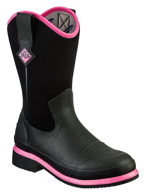 1000 ideas about muck boots on muck boots for