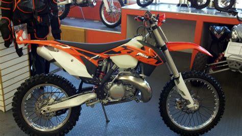 2013 Ktm 250xc Buy 2013 Ktm 250 Xc Summer Clearance Dirt Bike On 2040 Motos