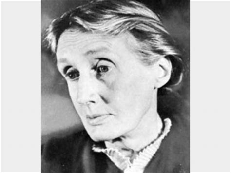 biography virginia woolf virginia woolf biography birth date birth place and pictures