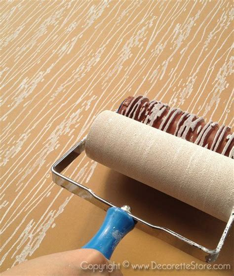 create your wall with patterned paint roller sufentan com 47 best pattern paint roller images on pinterest