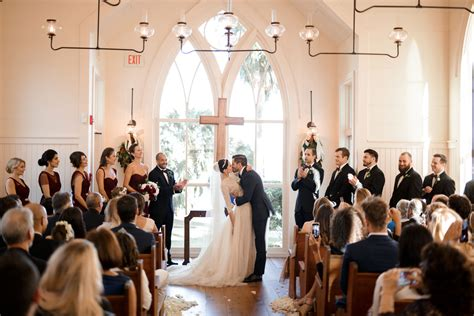 what order should your bridal stand in inside weddings
