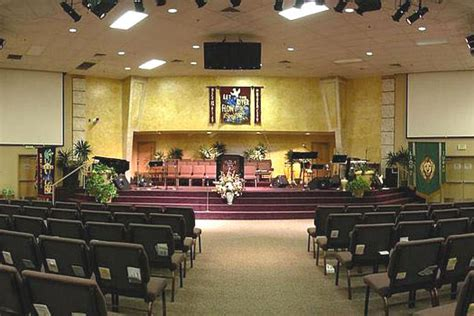 room baptist church projects by pendley associates inc architecture engineering planning