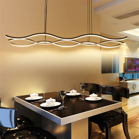 quot hydra quot three wave pendant light modern place quot hydra quot three wave pendant light modern place