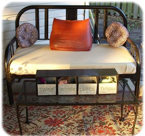 uses for old headboards 17 best images about headboard and footboards on pinterest
