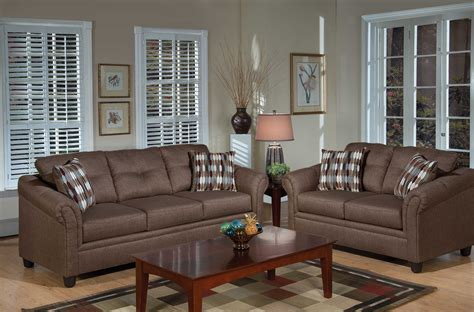 raymour and flanigan chenille sofa raymour and flanigan sofa sets sofas sofa couches leather