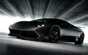Lamborghini Diablo 2013 Price Lamborghini Diablo 2013 Price Image 537