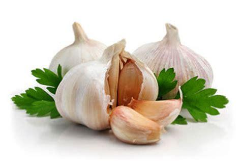 Guess Logo G Kulit Putih khasiat bawang putih untuk kulit obat batu empedu