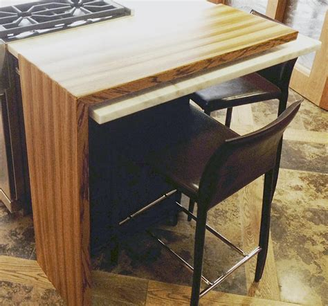 counter top bar stools with backs furniture cool barstools with backs and waterfall