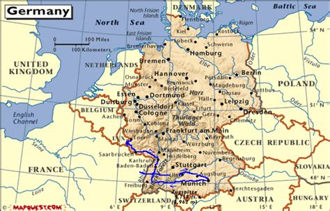 Motorradtouren Deutschland Karte by Motorradtouren Deutschland Karte Jooptimmer