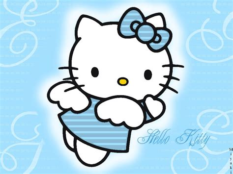 hello kitty wallpaper more hello kitty hello kitty wallpaper 20882383 fanpop
