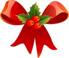 Png christmas lights png christmas ornament png christmas tree
