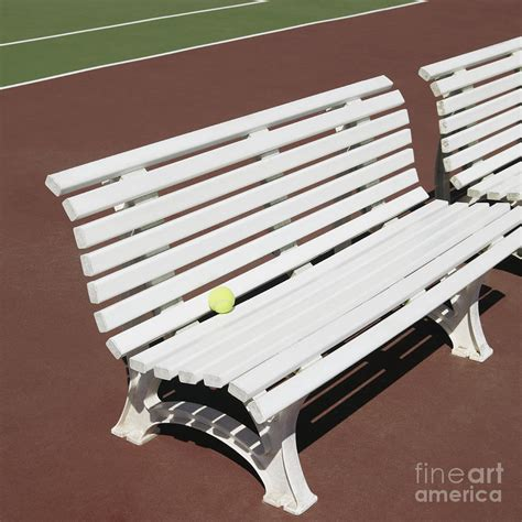 tennis benches for courts tennis court benches by skip nall