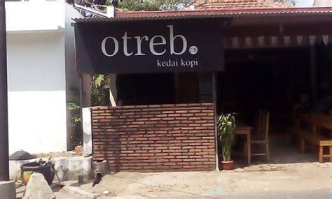 cafe  jam  malang tempat ngopi  wifi murah