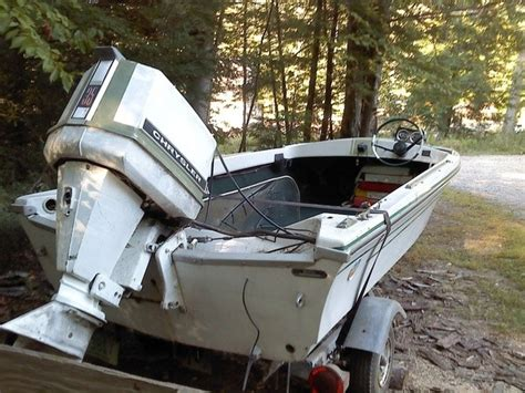 what is a transom what is a boat s transom what are the different designs