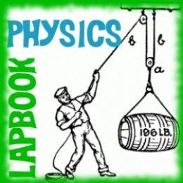 elementary lessons in electricity and magnetism classic reprint books 86 best images about physics on physics