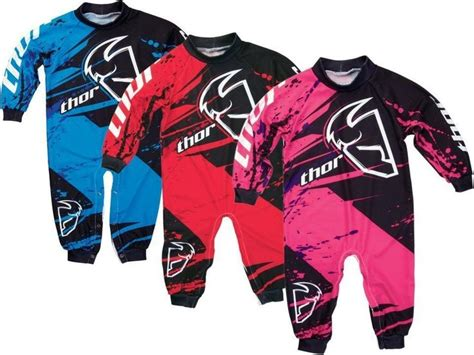 baby motocross gear 250 best images about braap life on pinterest