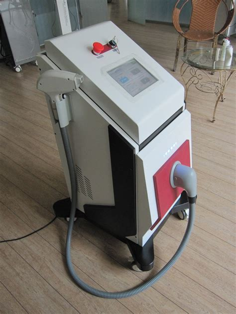 laser diode cutter cutting laser diode price 28 images industrial 808nm 2000mw infrared focusable laser diode