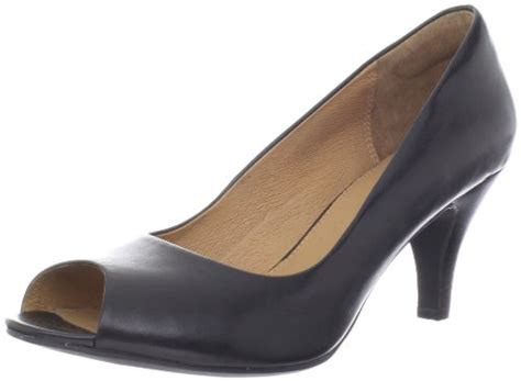 most comfortable pumps most comfortable high heel pumps 28 images most