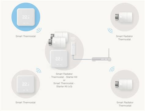 tado thermostat wiring diagram 30 wiring diagram images