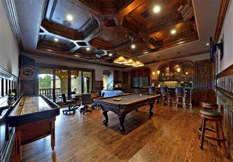 amazing home decor game rooms game room furniture at amazing home decor