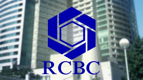 pse bank yuchengco led rcbc to raise p5b from stock rights offering