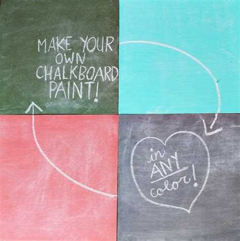 chalk paint at bunnings magnetic chalkboard paint bunnings in pretty using