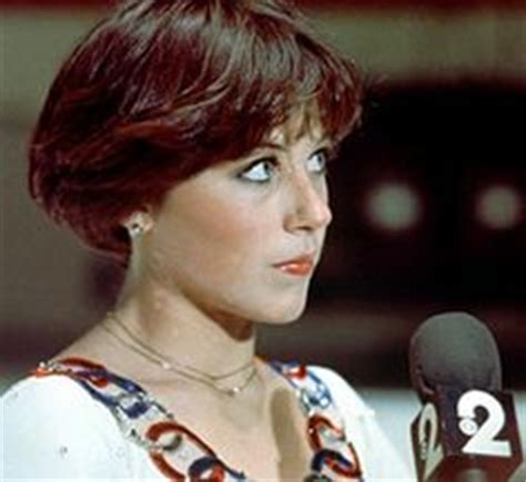 the schematics of dorothy hamill wedge hair cut 1000 ideas about short wedge haircut on pinterest wedge