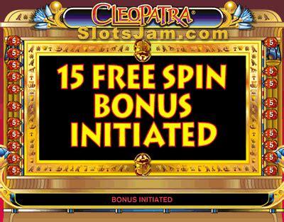 slot games amatic novomatic netent pokies