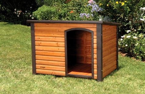 outback log cabin dog house 17 best images about large dog houses on pinterest