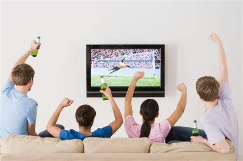 type of sport that fans on tv on thanksgiving rangers gaffer steven gerrard will boost firm