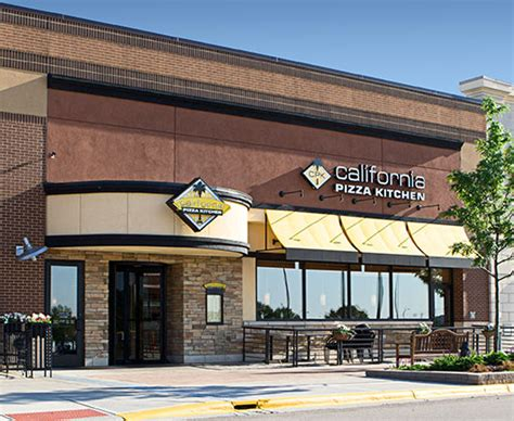 How Many California Pizza Kitchens Are There by California Pizza Kitchen Near Me Marceladick