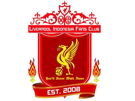 Blower Fan Jakarta liverpool indonesia fans club lifc