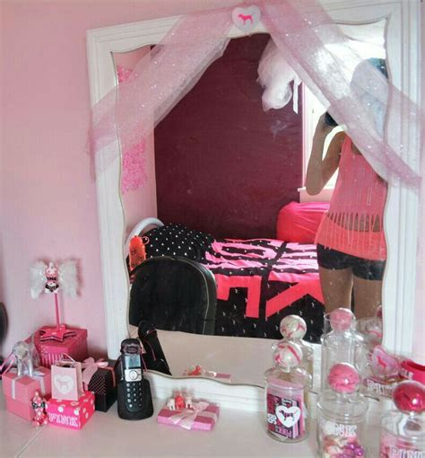 victorias secret bedroom 1000 ideas about victoria secret rooms on pinterest