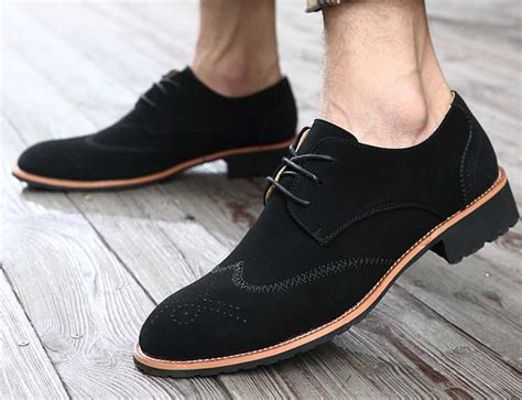 suede shoes tips on how to take care and clean them