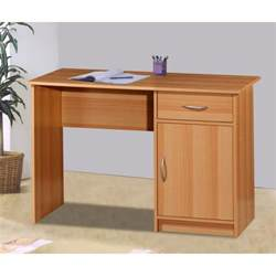 Mission Dining Room Furniture Study Table Furniture Al Habib Panel Doors