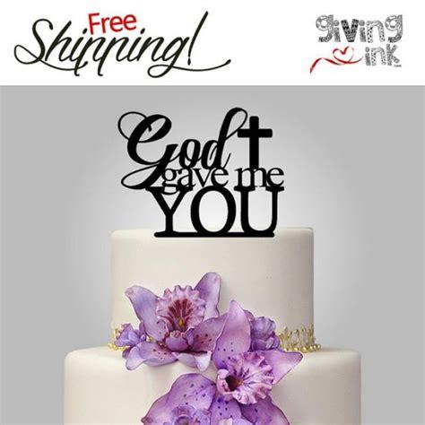 Christian Wedding Cake by Christian Wedding Cakes Idea In 2017 Wedding